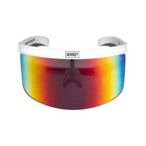 Sunglasses Shield
