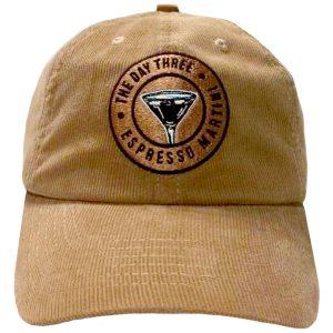 Espresso Martini Hat