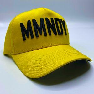 Mad Monday Cap