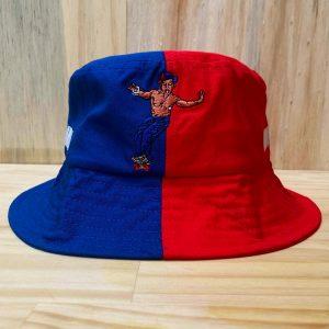 Joey Bucket Hat